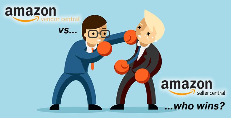 Inizia a vendere su Amazon
