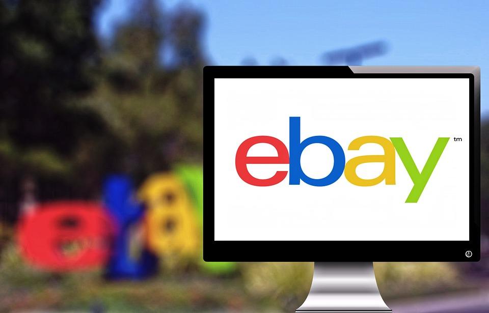 Vendere Su Ebay Yocabe La Piattaforma Intelligente Per Moltiplicare Le Vendite Online