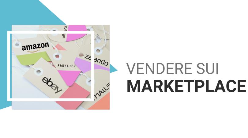 I migliori siti per vendere online i marketplace yocab for Migliori siti arredamento online