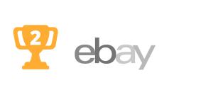 ebay secondo marketplace in Italia