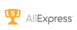 AliExpress quinto marketplace più popolare in Italia